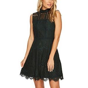 BB Dakota Reese dress